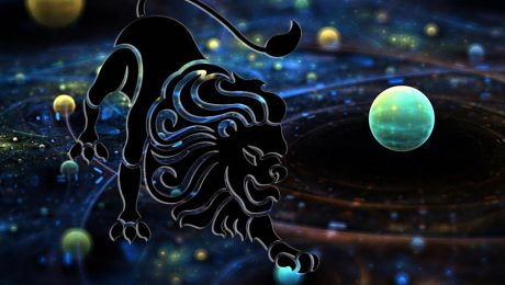 Astrolog Zeynep Yalçın